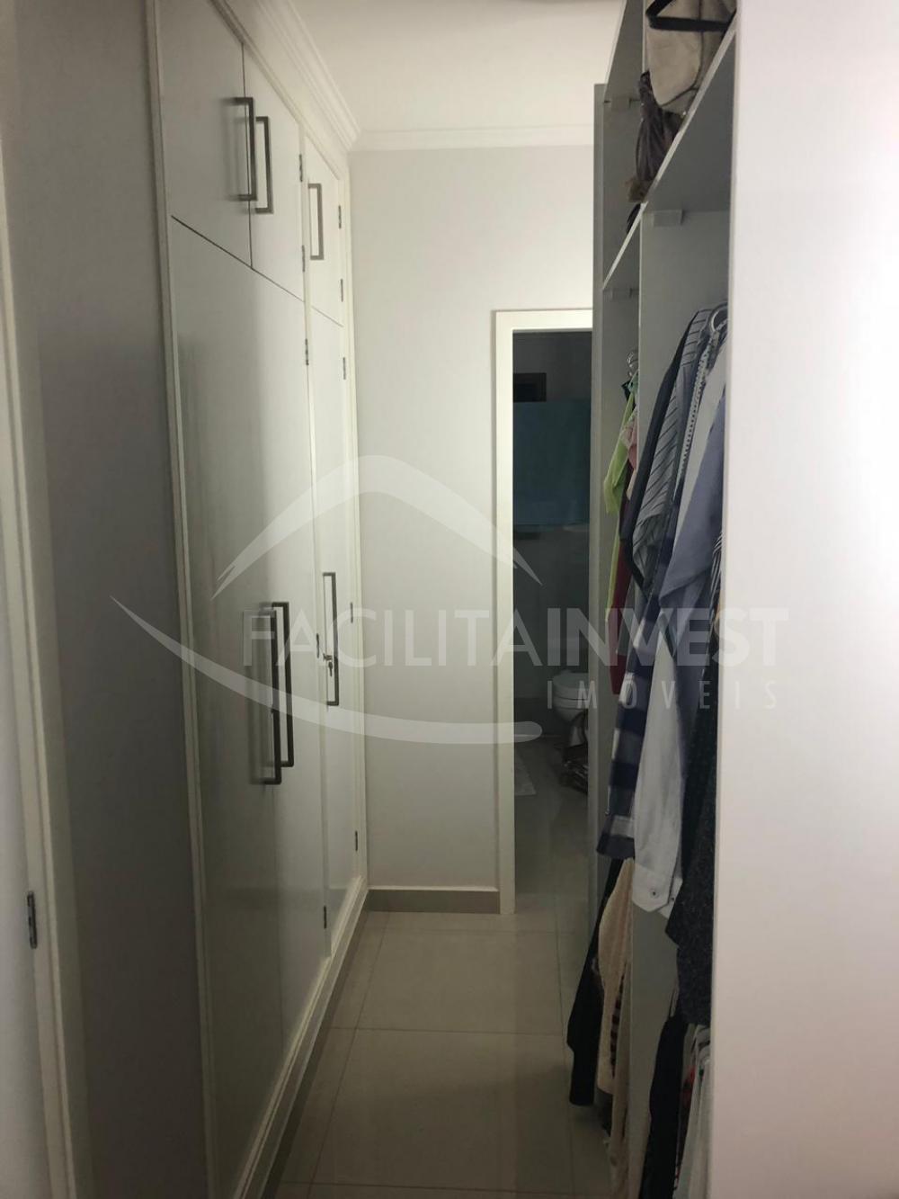 Comprar Apartamentos / Apart. Padrão em Ribeirão Preto apenas R$ 590.000,00 - Foto 12