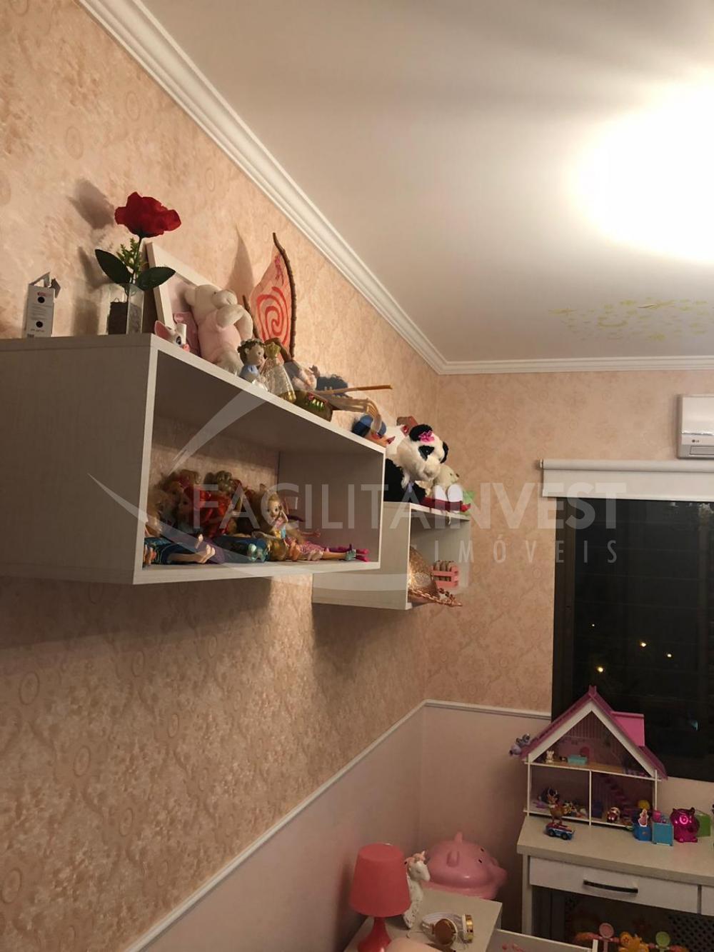 Comprar Apartamentos / Apart. Padrão em Ribeirão Preto apenas R$ 590.000,00 - Foto 16