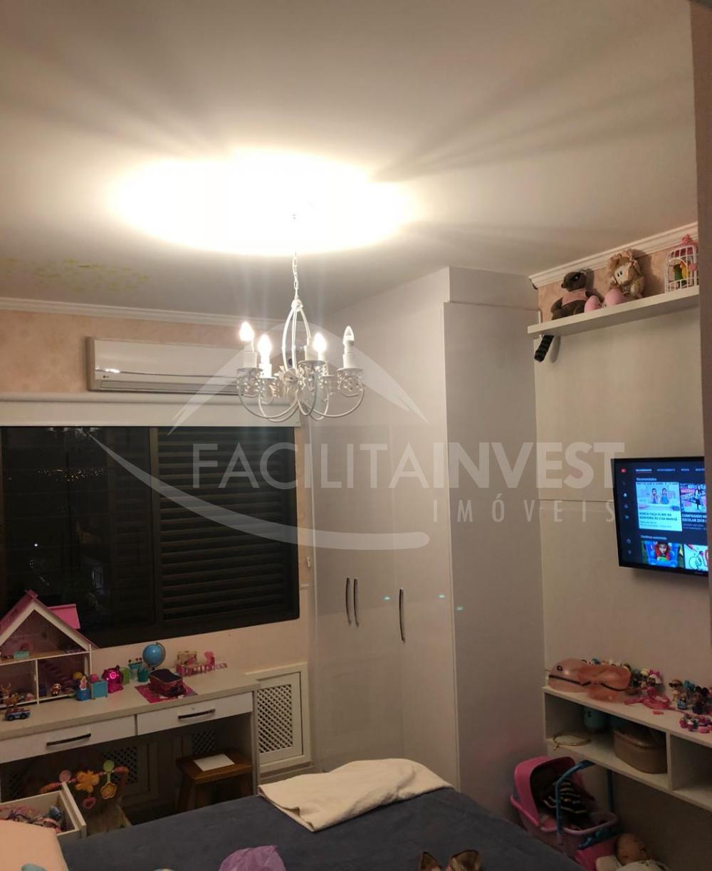 Comprar Apartamentos / Apart. Padrão em Ribeirão Preto apenas R$ 590.000,00 - Foto 15