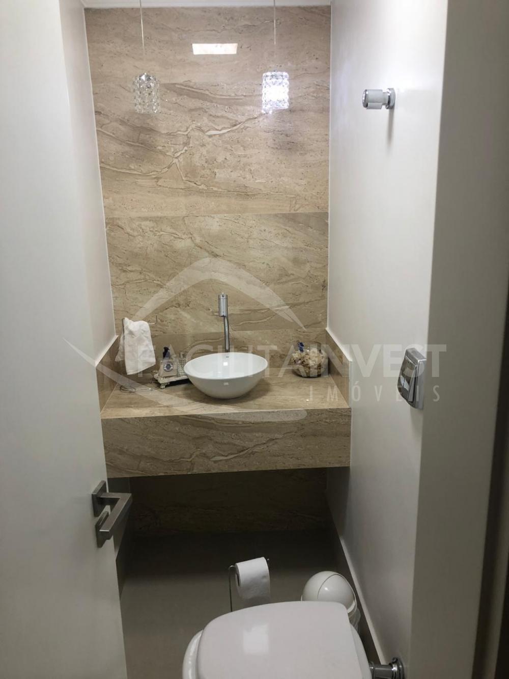 Comprar Apartamentos / Apart. Padrão em Ribeirão Preto apenas R$ 590.000,00 - Foto 5