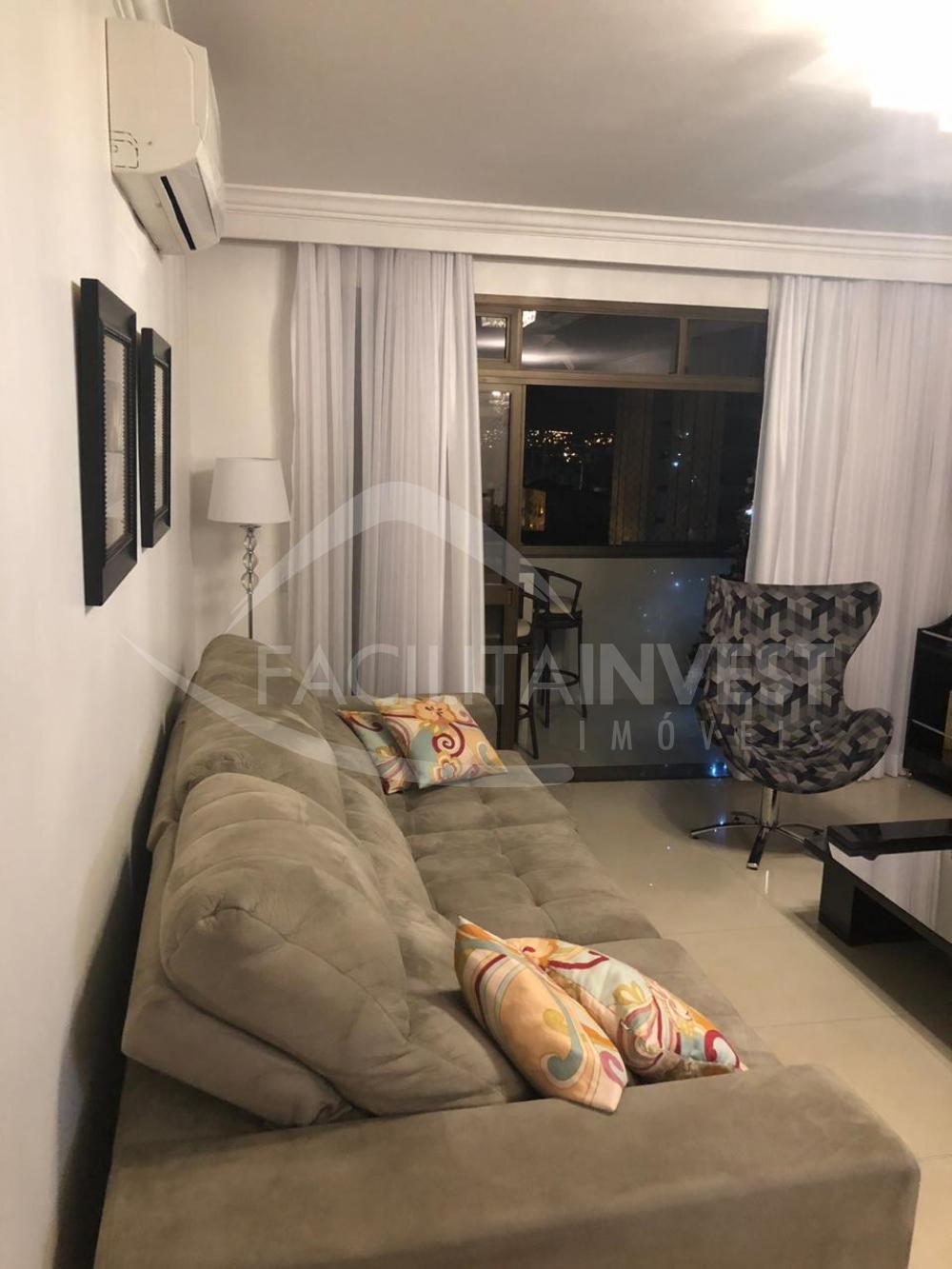 Comprar Apartamentos / Apart. Padrão em Ribeirão Preto apenas R$ 590.000,00 - Foto 2
