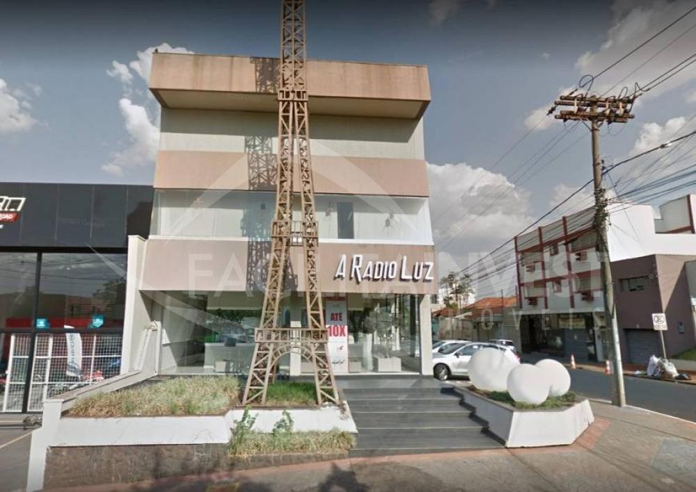 Alugar Casa Comercial/Prédio comercial / Predio comercial em Ribeirão Preto apenas R$ 20.000,00 - Foto 2