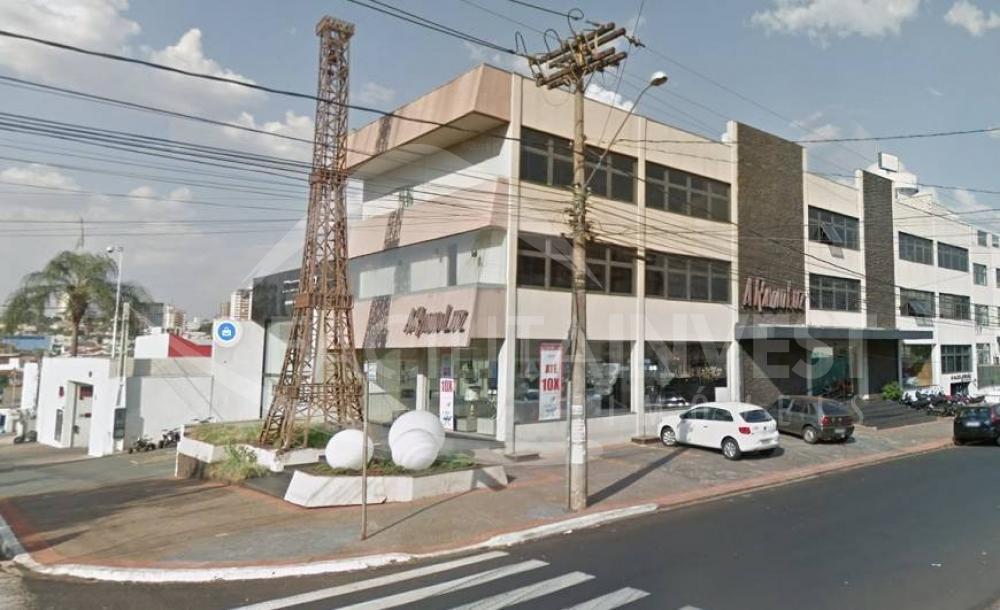 Alugar Casa Comercial/Prédio comercial / Predio comercial em Ribeirão Preto apenas R$ 20.000,00 - Foto 1