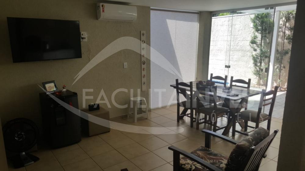 Comprar Casa Condomínio / Casa Condomínio em Ribeirão Preto apenas R$ 680.000,00 - Foto 2