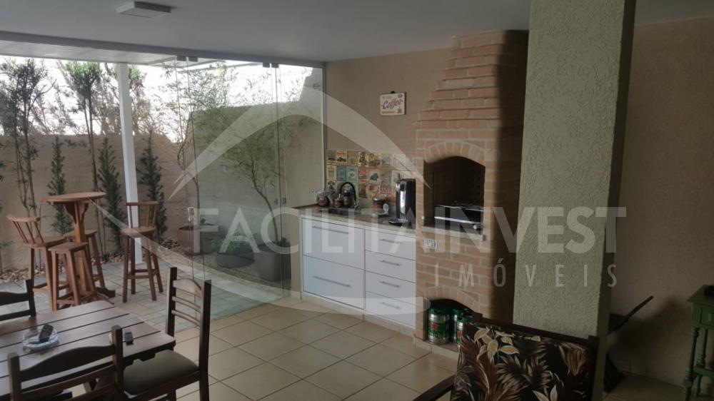 Comprar Casa Condomínio / Casa Condomínio em Ribeirão Preto apenas R$ 680.000,00 - Foto 6