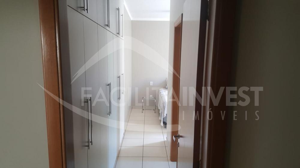 Comprar Casa Condomínio / Casa Condomínio em Ribeirão Preto apenas R$ 680.000,00 - Foto 4