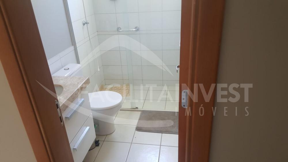 Comprar Casa Condomínio / Casa Condomínio em Ribeirão Preto apenas R$ 680.000,00 - Foto 5