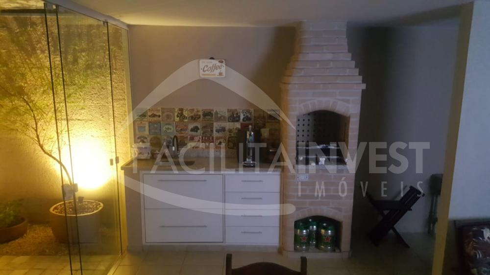 Comprar Casa Condomínio / Casa Condomínio em Ribeirão Preto apenas R$ 680.000,00 - Foto 7