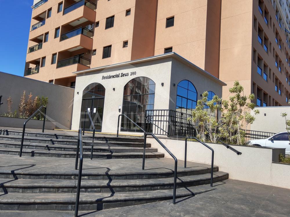 Comprar Apartamentos / Apart. Padrão em Ribeirão Preto apenas R$ 249.000,00 - Foto 2
