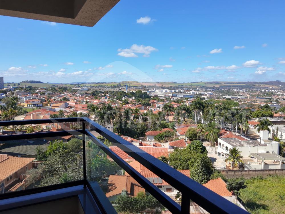 Comprar Apartamentos / Apart. Padrão em Ribeirão Preto apenas R$ 249.000,00 - Foto 4