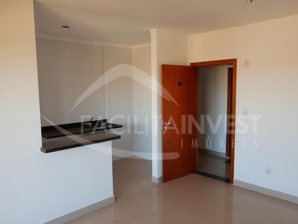 Comprar Apartamentos / Apart. Padrão em Ribeirão Preto apenas R$ 249.000,00 - Foto 9