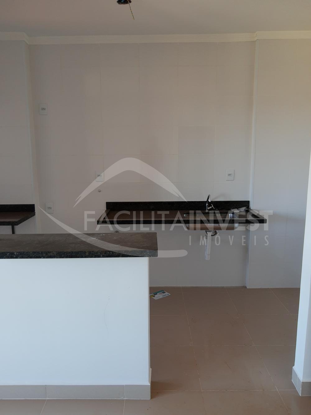 Comprar Apartamentos / Apart. Padrão em Ribeirão Preto apenas R$ 249.000,00 - Foto 10