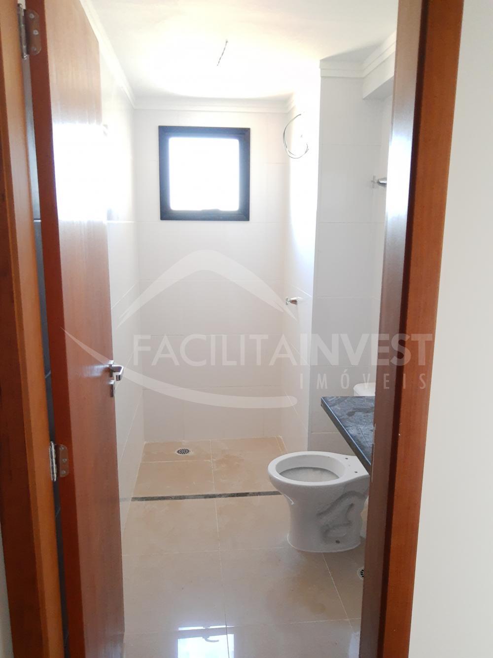 Comprar Apartamentos / Apart. Padrão em Ribeirão Preto apenas R$ 249.000,00 - Foto 13