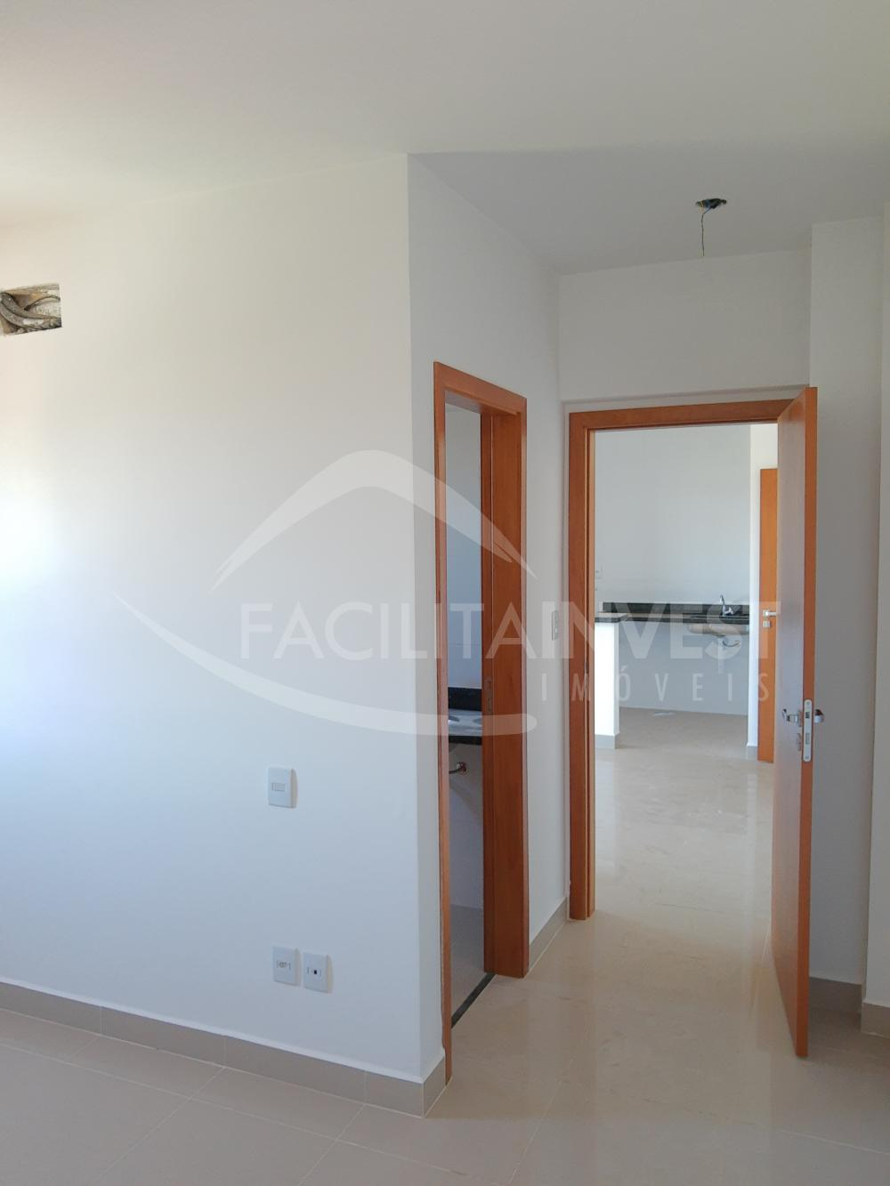 Comprar Apartamentos / Apart. Padrão em Ribeirão Preto apenas R$ 249.000,00 - Foto 14