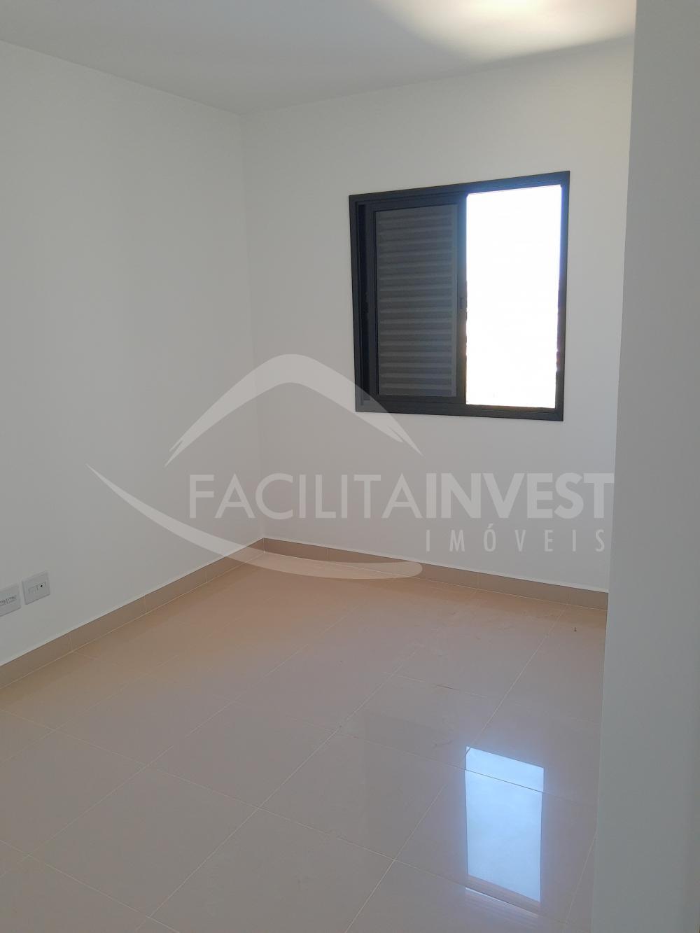 Comprar Apartamentos / Apart. Padrão em Ribeirão Preto apenas R$ 249.000,00 - Foto 15