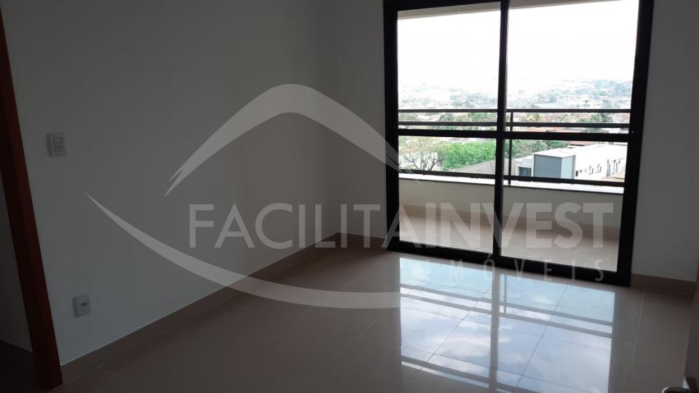 Comprar Apartamentos / Apart. Padrão em Ribeirão Preto apenas R$ 249.000,00 - Foto 12