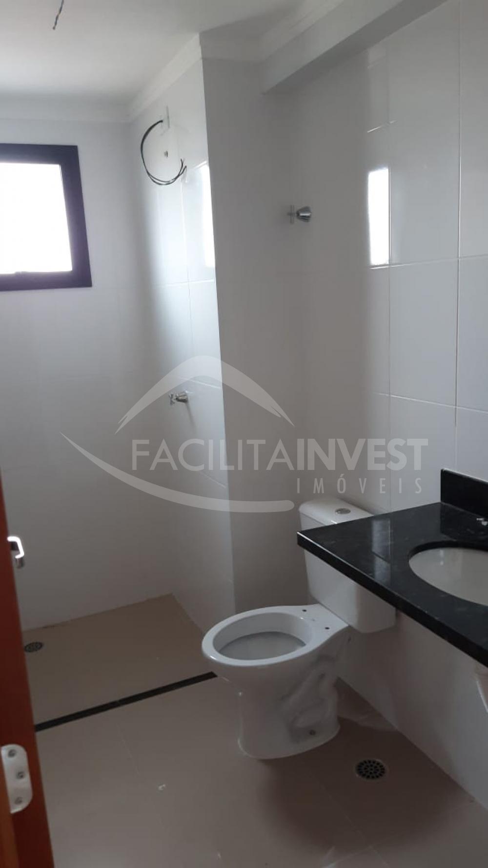 Comprar Apartamentos / Apart. Padrão em Ribeirão Preto apenas R$ 249.000,00 - Foto 16