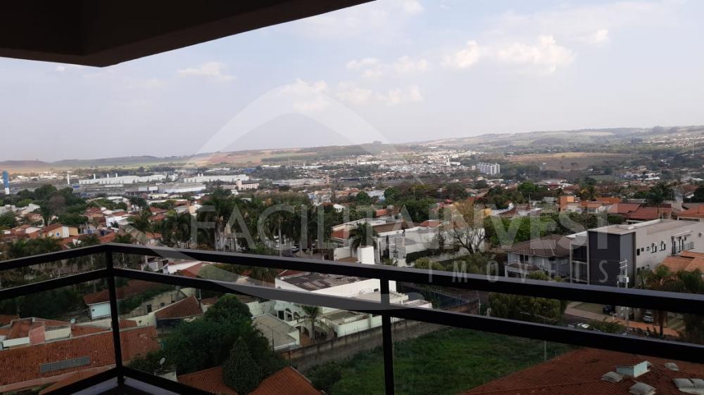 Comprar Apartamentos / Apart. Padrão em Ribeirão Preto apenas R$ 249.000,00 - Foto 8