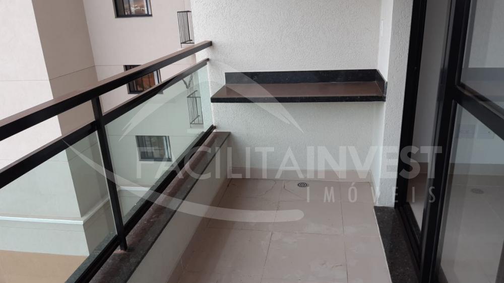 Comprar Apartamentos / Apart. Padrão em Ribeirão Preto apenas R$ 249.000,00 - Foto 6