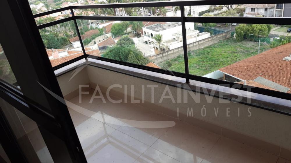 Comprar Apartamentos / Apart. Padrão em Ribeirão Preto apenas R$ 249.000,00 - Foto 7