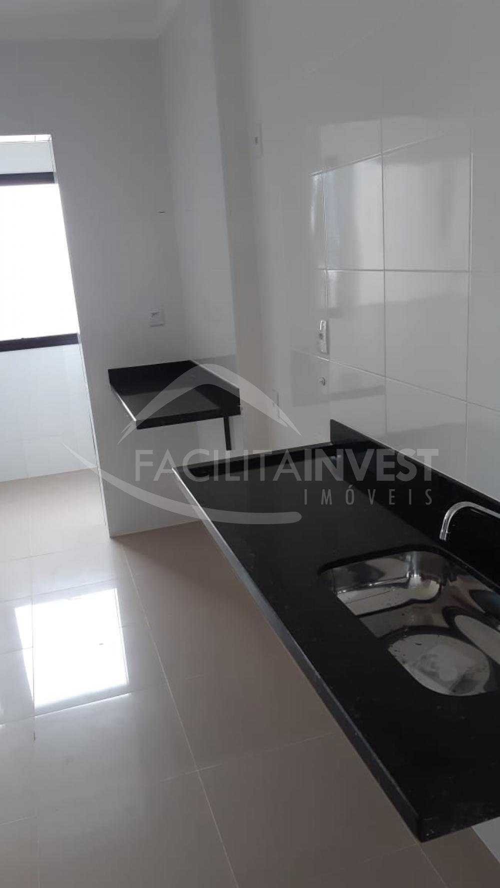 Comprar Apartamentos / Apart. Padrão em Ribeirão Preto apenas R$ 249.000,00 - Foto 19