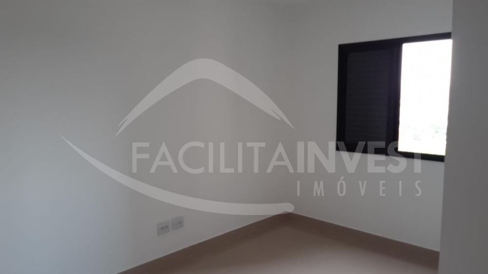 Comprar Apartamentos / Apart. Padrão em Ribeirão Preto apenas R$ 249.000,00 - Foto 20