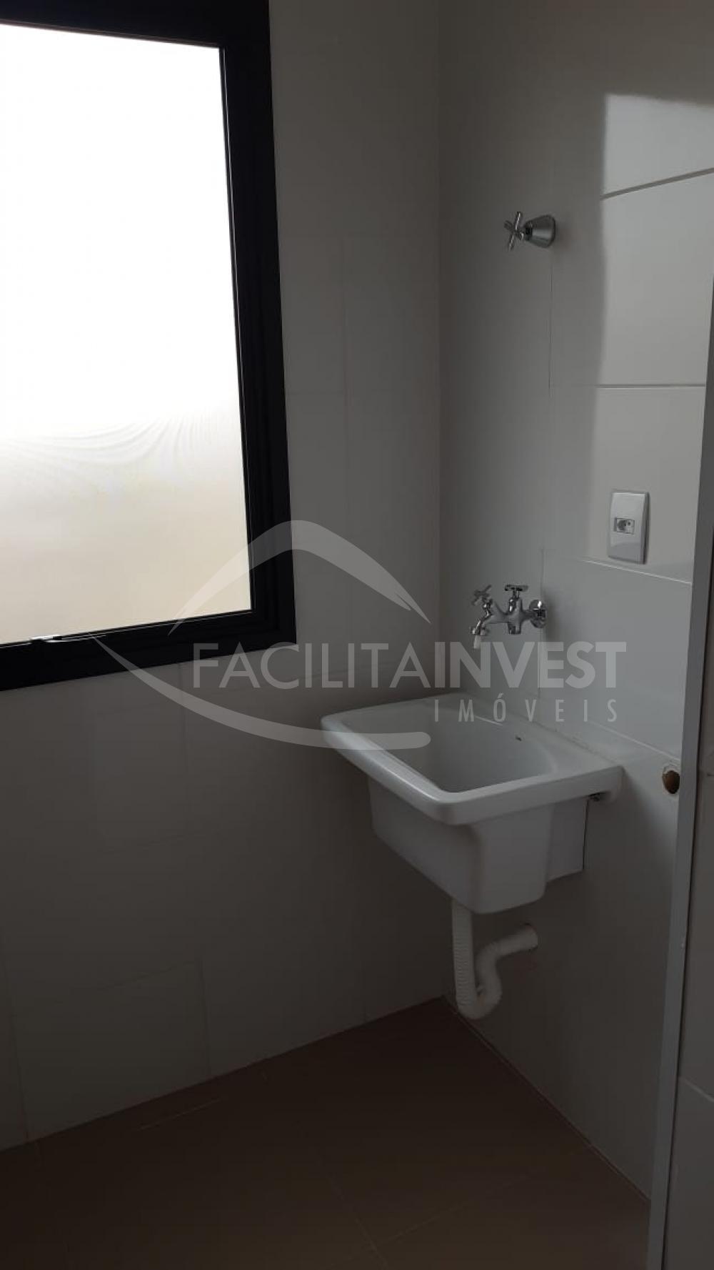 Comprar Apartamentos / Apart. Padrão em Ribeirão Preto apenas R$ 249.000,00 - Foto 21