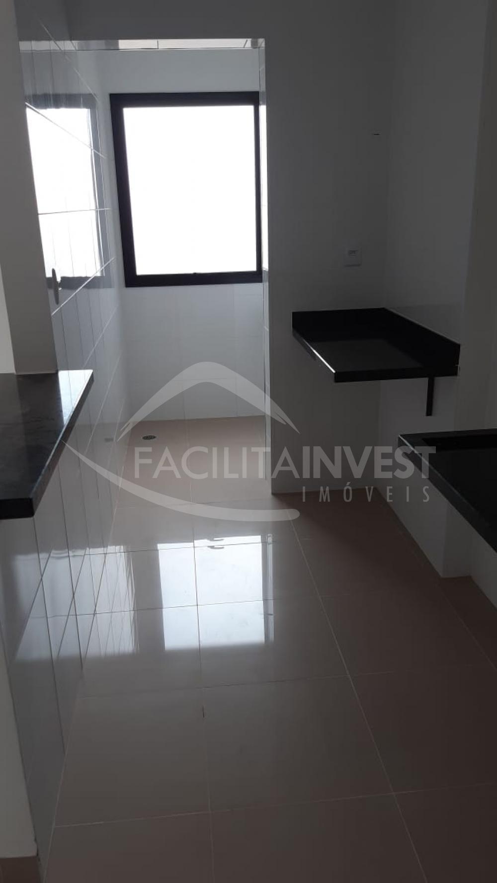 Comprar Apartamentos / Apart. Padrão em Ribeirão Preto apenas R$ 249.000,00 - Foto 22