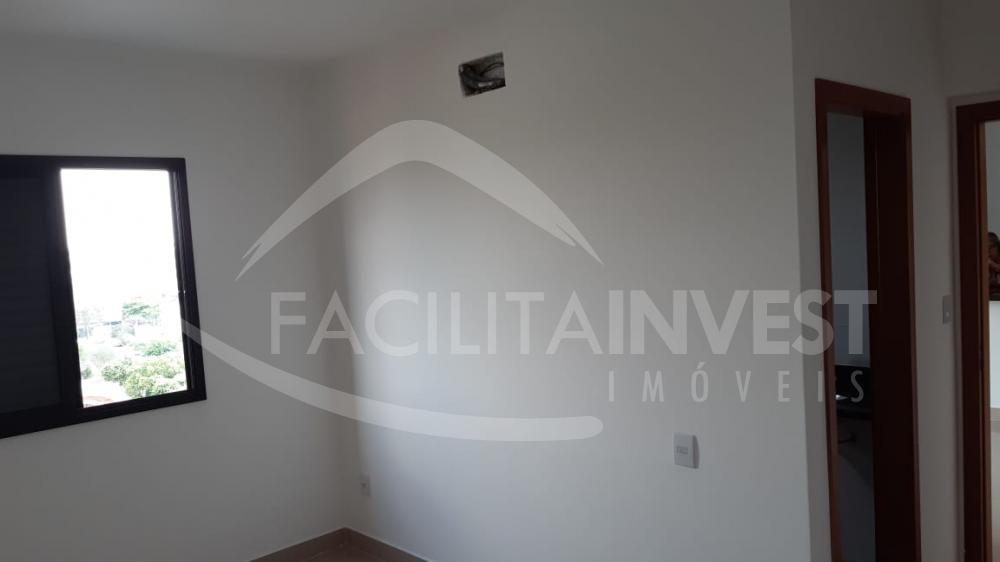 Comprar Apartamentos / Apart. Padrão em Ribeirão Preto apenas R$ 249.000,00 - Foto 23