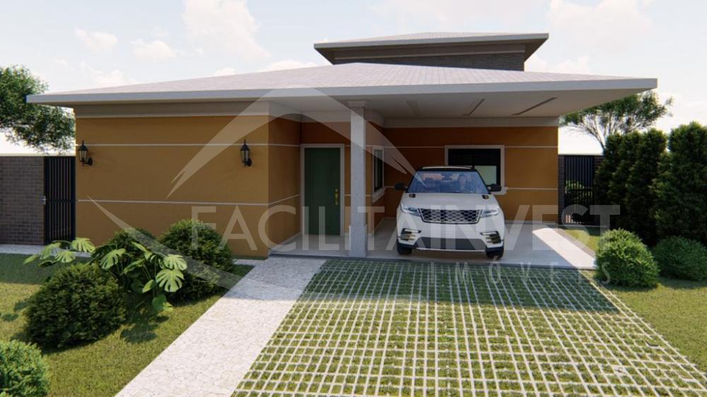 Comprar Casa Condomínio / Casa Condomínio em Ribeirão Preto apenas R$ 990.000,00 - Foto 1