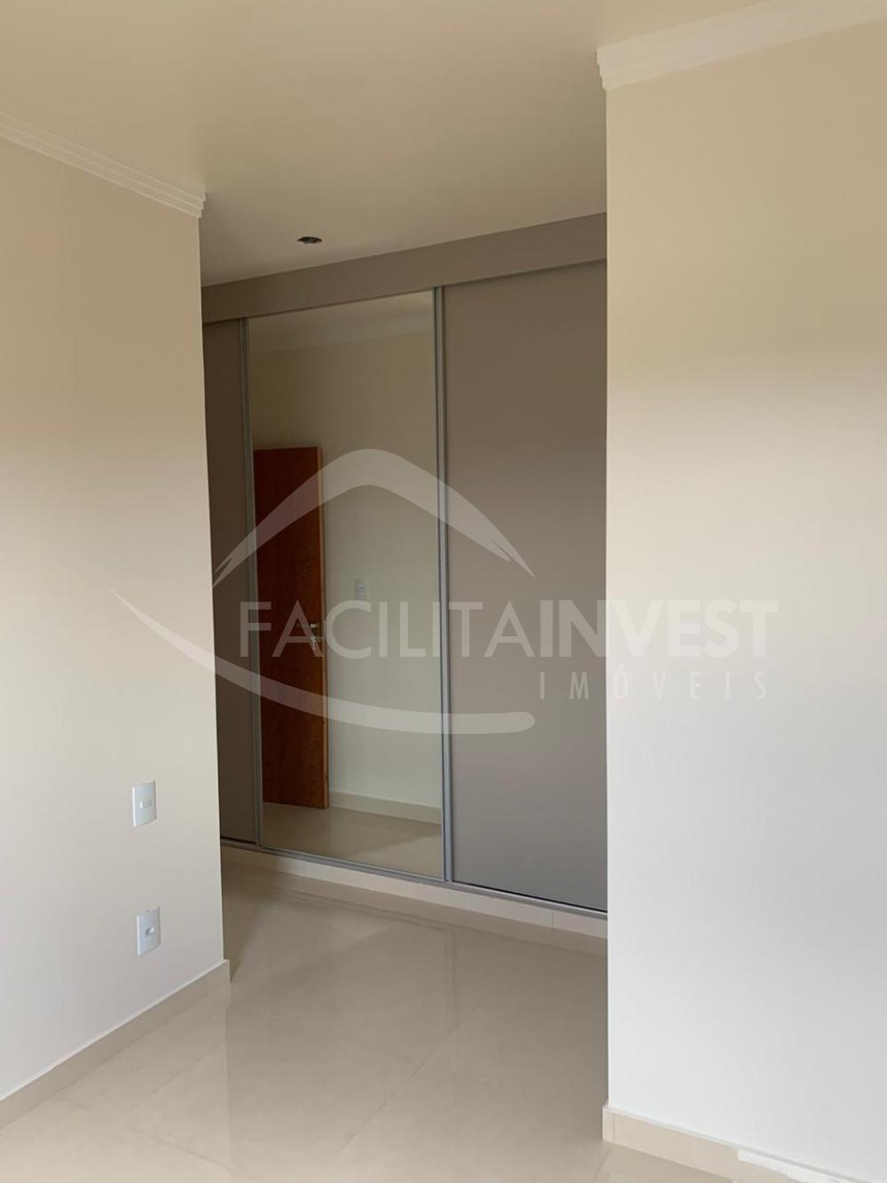Comprar Casa Condomínio / Casa Condomínio em Ribeirão Preto apenas R$ 650.000,00 - Foto 6
