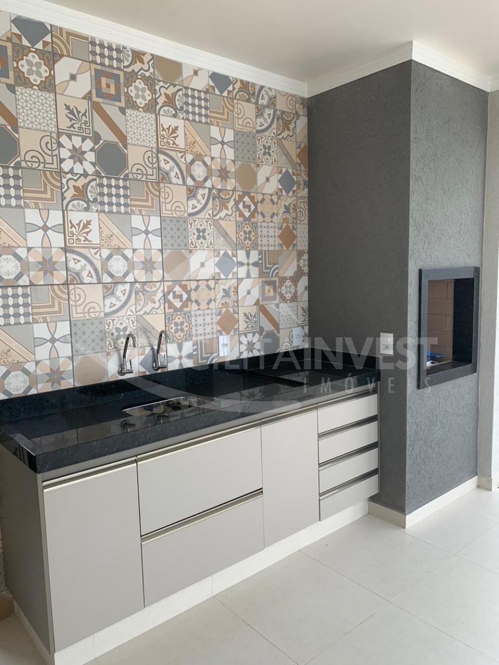 Comprar Casa Condomínio / Casa Condomínio em Ribeirão Preto apenas R$ 650.000,00 - Foto 8