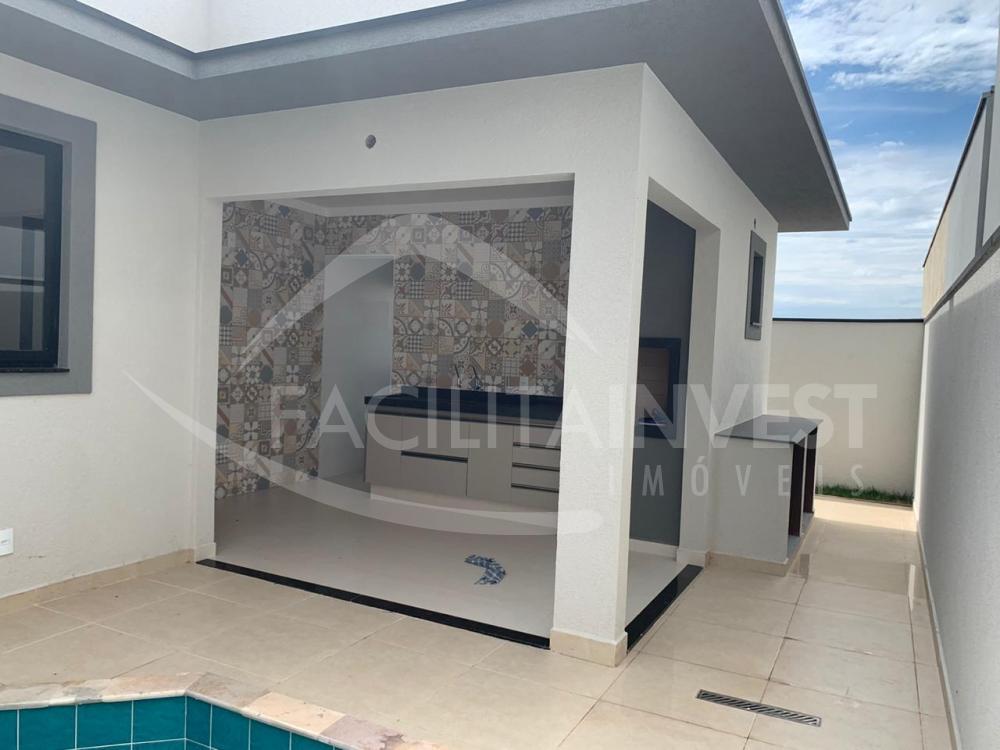 Comprar Casa Condomínio / Casa Condomínio em Ribeirão Preto apenas R$ 650.000,00 - Foto 7