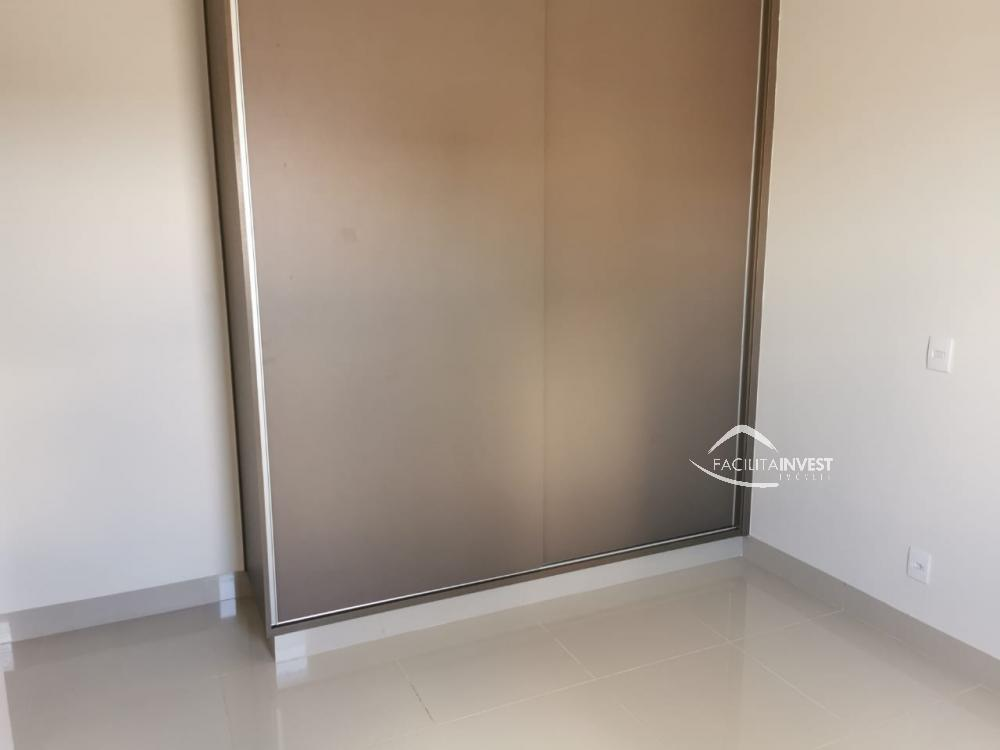 Comprar Casa Condomínio / Casa Condomínio em Ribeirão Preto R$ 1.180.000,00 - Foto 20