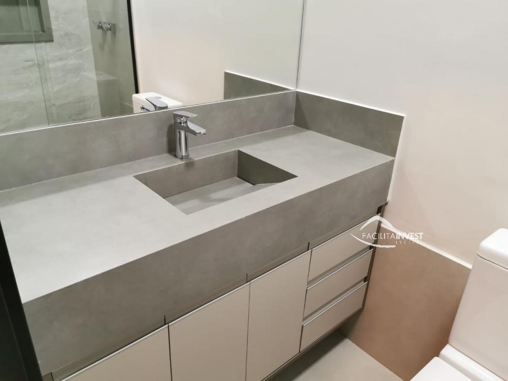 Comprar Casa Condomínio / Casa Condomínio em Ribeirão Preto R$ 1.180.000,00 - Foto 23