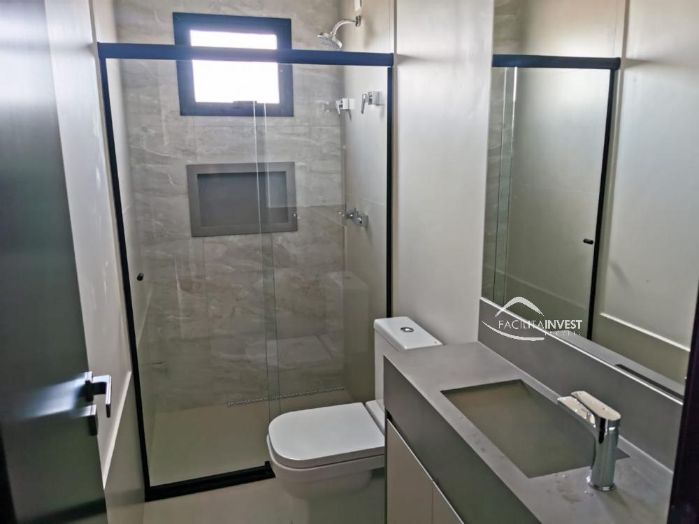 Comprar Casa Condomínio / Casa Condomínio em Ribeirão Preto R$ 1.180.000,00 - Foto 22