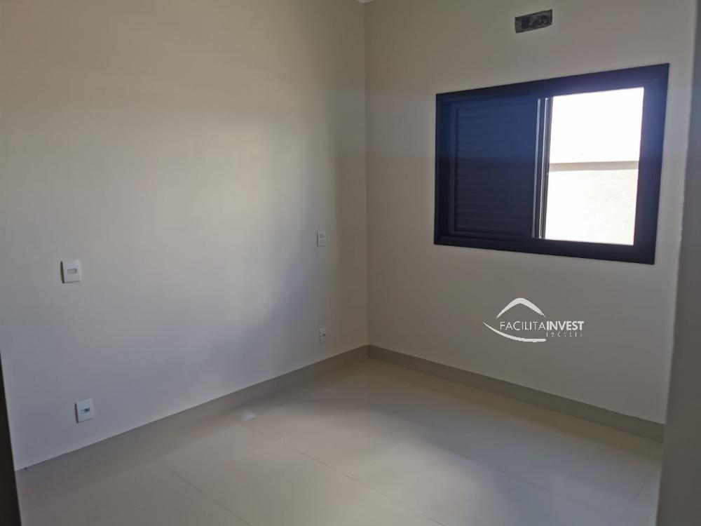 Comprar Casa Condomínio / Casa Condomínio em Ribeirão Preto R$ 1.180.000,00 - Foto 19
