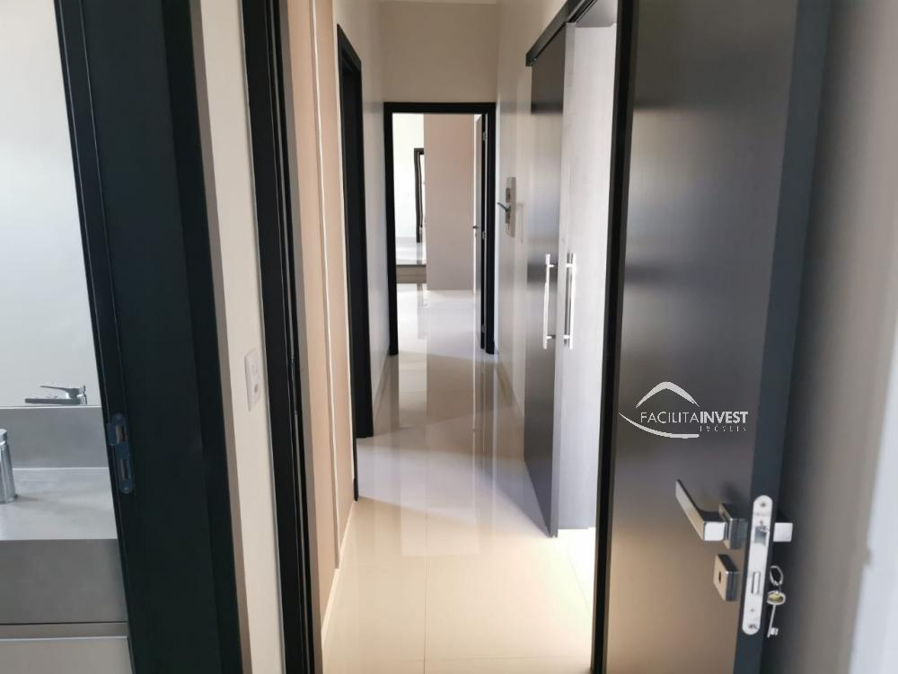 Comprar Casa Condomínio / Casa Condomínio em Ribeirão Preto R$ 1.180.000,00 - Foto 12