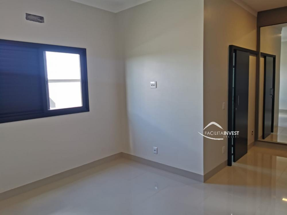 Comprar Casa Condomínio / Casa Condomínio em Ribeirão Preto R$ 1.180.000,00 - Foto 15