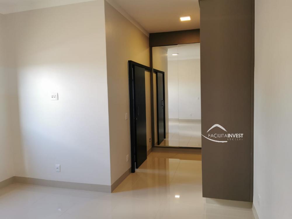 Comprar Casa Condomínio / Casa Condomínio em Ribeirão Preto R$ 1.180.000,00 - Foto 13