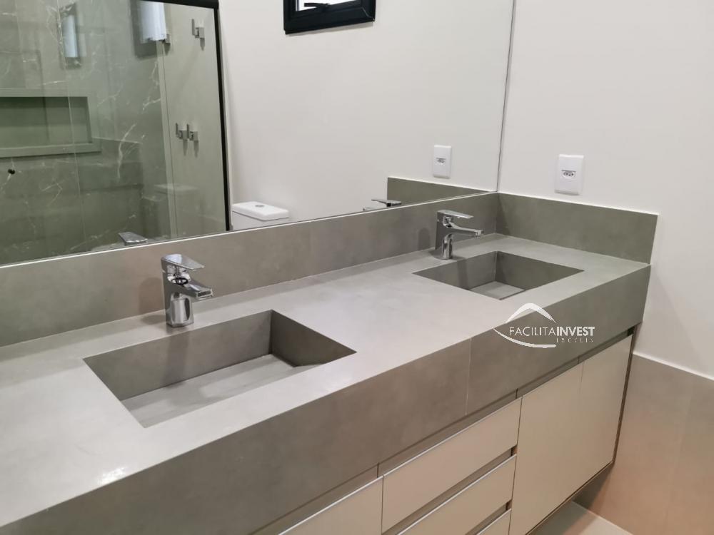 Comprar Casa Condomínio / Casa Condomínio em Ribeirão Preto R$ 1.180.000,00 - Foto 16