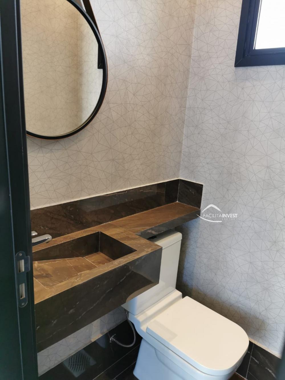 Comprar Casa Condomínio / Casa Condomínio em Ribeirão Preto R$ 1.180.000,00 - Foto 11