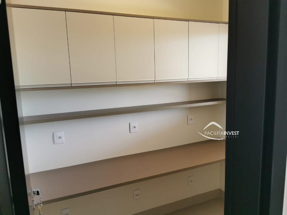 Comprar Casa Condomínio / Casa Condomínio em Ribeirão Preto R$ 1.180.000,00 - Foto 29