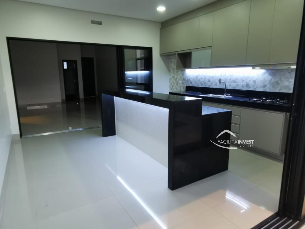 Comprar Casa Condomínio / Casa Condomínio em Ribeirão Preto R$ 1.180.000,00 - Foto 9