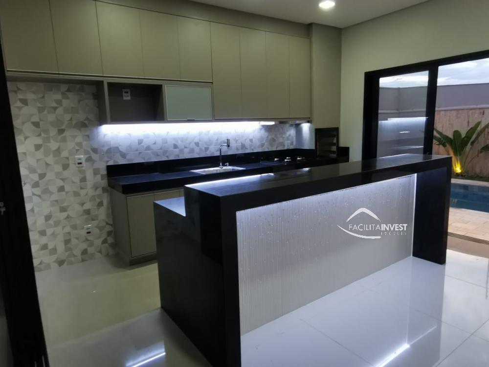 Comprar Casa Condomínio / Casa Condomínio em Ribeirão Preto R$ 1.180.000,00 - Foto 8