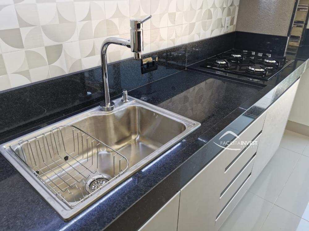 Comprar Casa Condomínio / Casa Condomínio em Ribeirão Preto R$ 1.180.000,00 - Foto 7