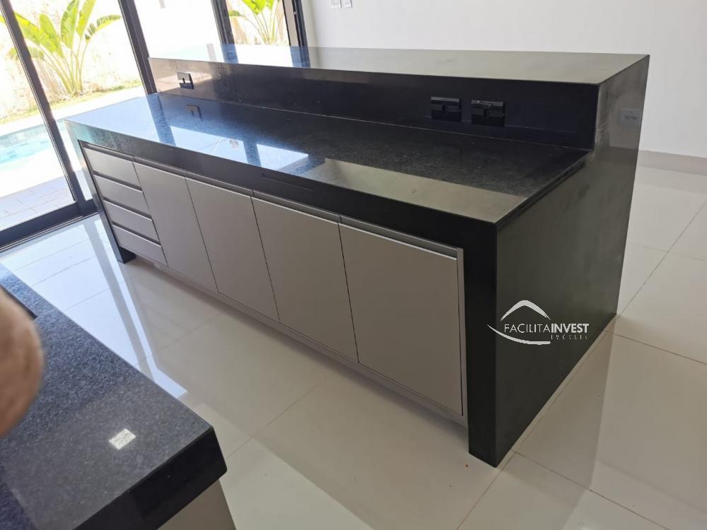Comprar Casa Condomínio / Casa Condomínio em Ribeirão Preto R$ 1.180.000,00 - Foto 6