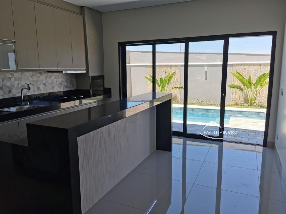 Comprar Casa Condomínio / Casa Condomínio em Ribeirão Preto R$ 1.180.000,00 - Foto 4