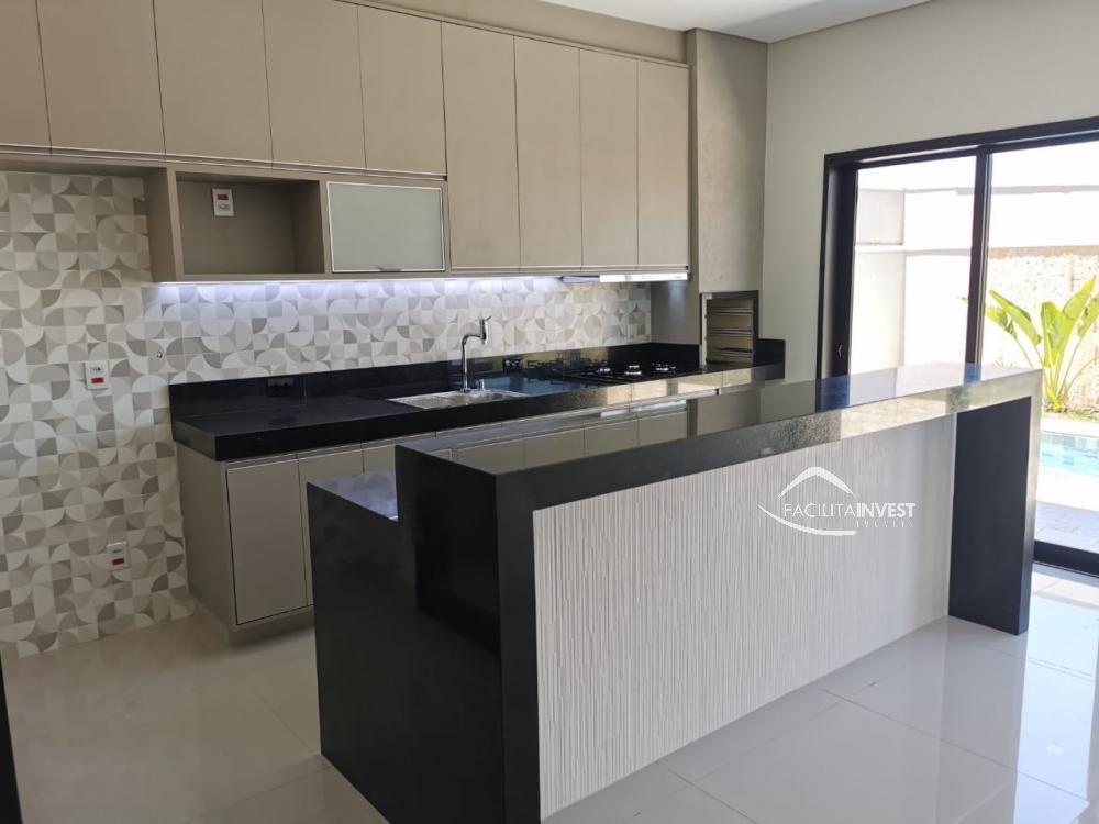 Comprar Casa Condomínio / Casa Condomínio em Ribeirão Preto R$ 1.180.000,00 - Foto 5