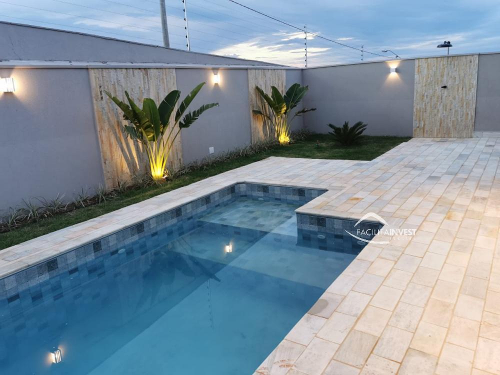 Comprar Casa Condomínio / Casa Condomínio em Ribeirão Preto R$ 1.180.000,00 - Foto 3